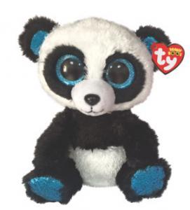 Beanie Boos Bamboo (Panda) - TY Bamser