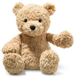 Jimmy Teddybjørn, Soft Cuddly Friends - Steiff