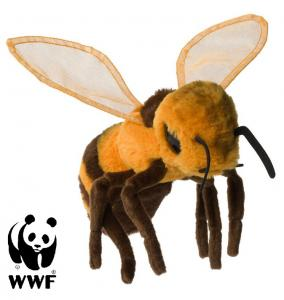 Bi - WWF (Verdensnaturfonden)