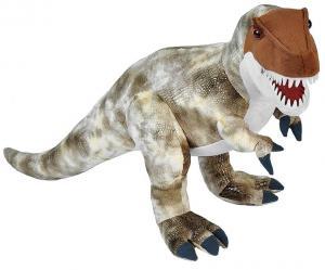 Stor Dinosaur T-Rex, 70cm