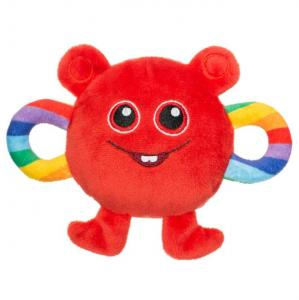 Babblarna Rangle Bobbo - Teddykompaniet