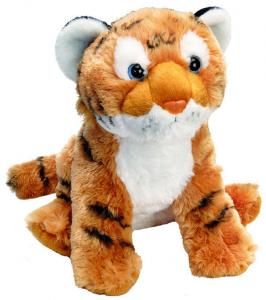 Tiger, 30cm, Wild Republic