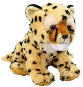Gepard, 30cm, Wild Republic