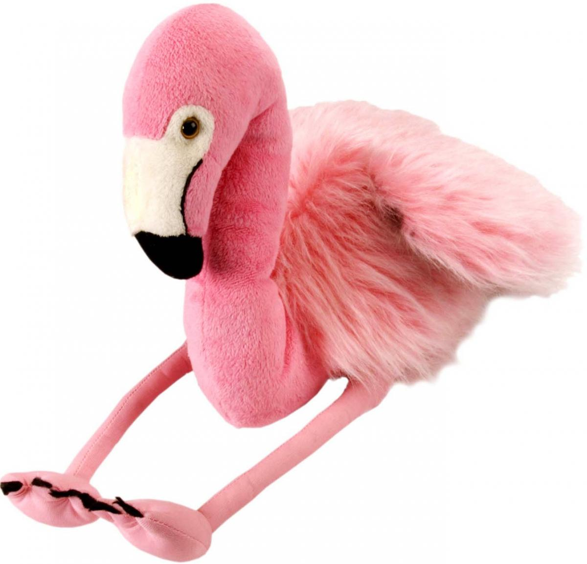 Flamingo, 30cm - Wild Republic