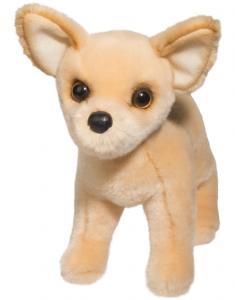 Chihuahua - Douglas Tøjdyr