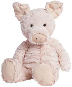 Svin Chloe - Molli Toys