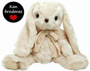 Andre, kanin, 40cm - Bukowski Design