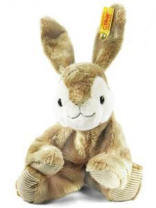 Hoppy Kanin, 16cm - Steiff