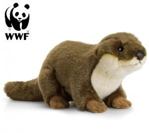 Odder - WWF (Verdensnaturfonden)