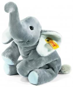 Tramipli Elefant, 16cm - Steiff