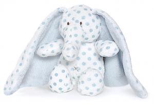 Elefant med navn - Teddykompaniet