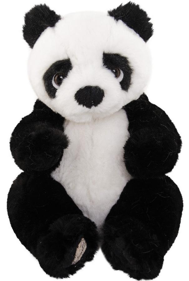 Panda Baby Jie Jie, 20cm - Bukowski Design
