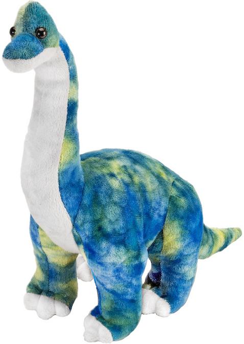Dinosaur Brachiosaurus, 25cm - Wild Republic