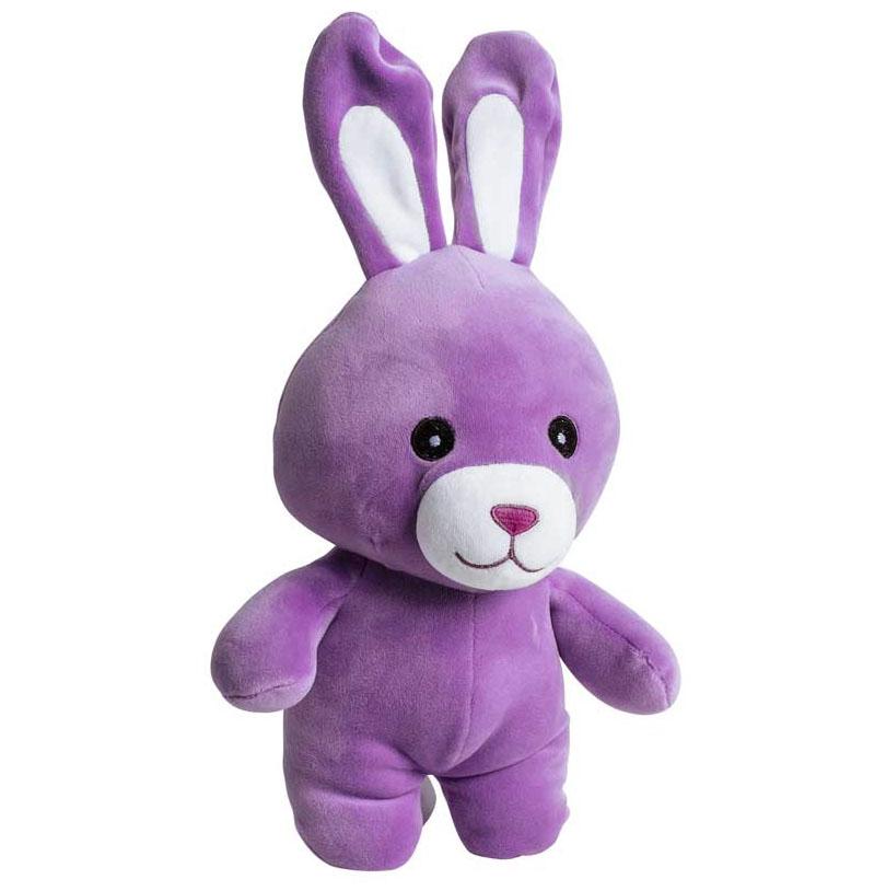 Cuties Kanin - Molli Toys