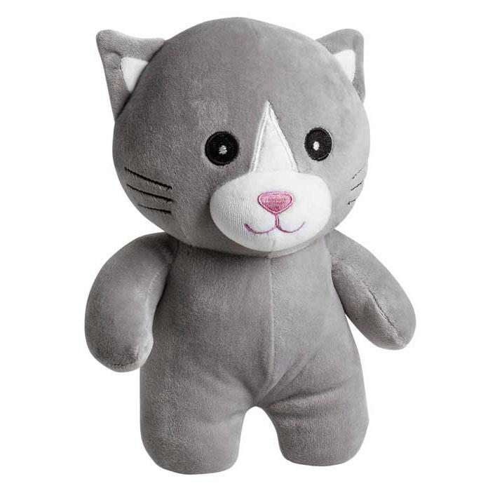 Cuties Kat - Molli Toys
