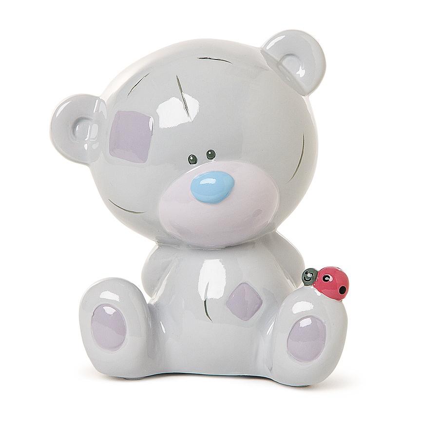 Tatty Teddy Sparebøsse - Me to you