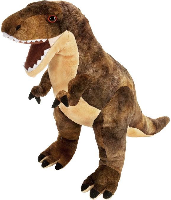 Dinosaur T-Rex, 25cm - Wild Republic