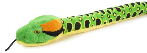 Anaconda, 135cm - Wild Republic