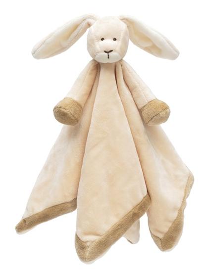 Diinglisar Sutteklud, Kanin - Teddykompaniet