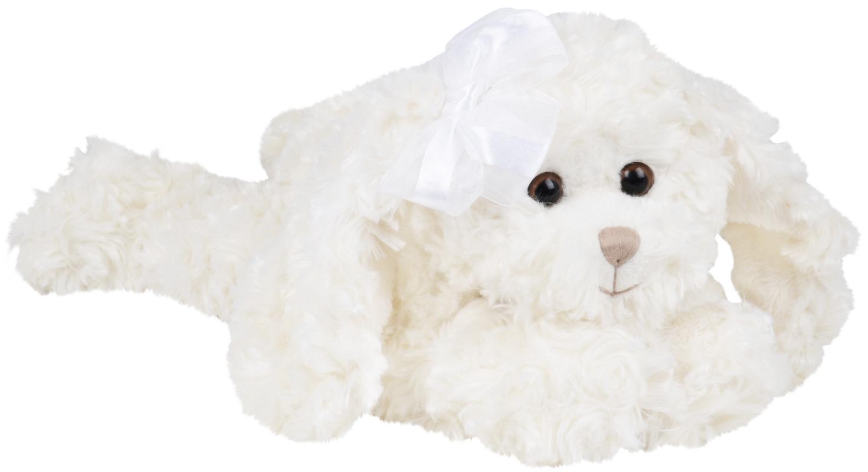 Hund Tiffany, 40cm - Bukowski Design