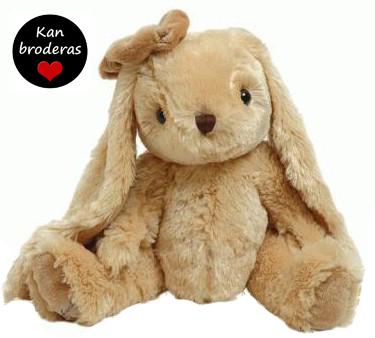 Cornelia, kanin, 40cm - Bukowski Design