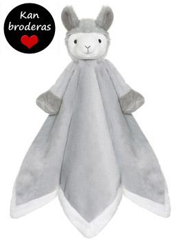 Diinglisar Sutteklud, Lama (pattedyr) - Teddykompaniet