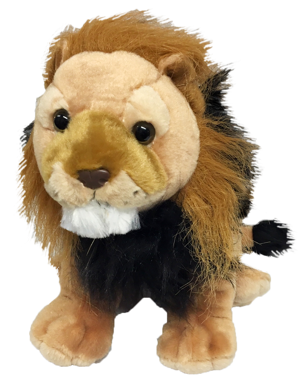 Løve, 30cm - Wild Republic