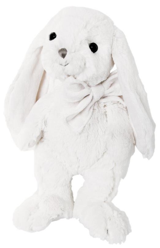Kanin Marshmallow, 35cm - Bukowski Design