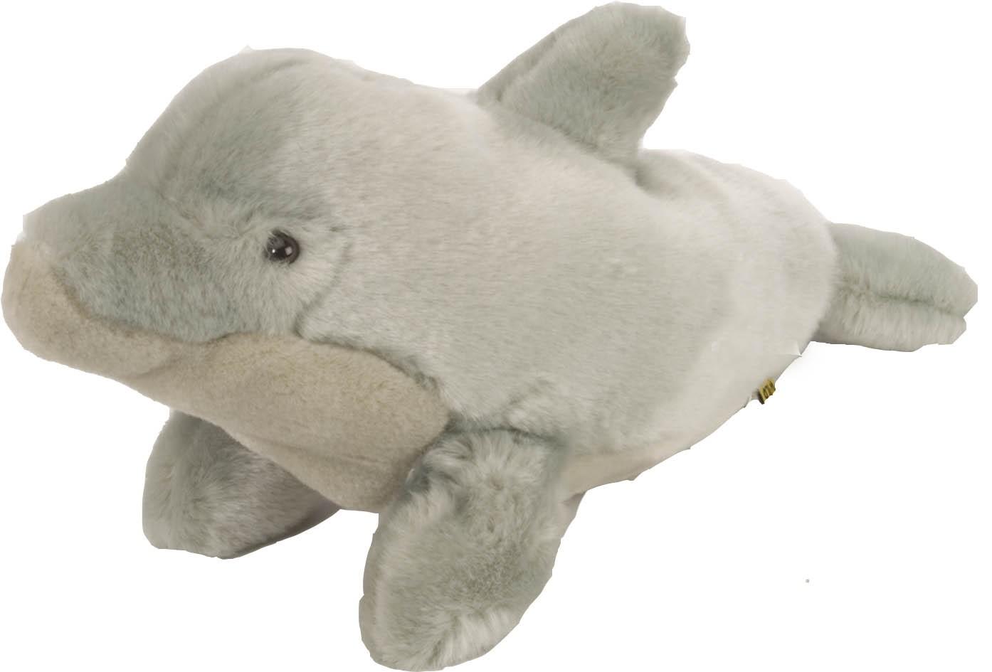 Delfin, 30cm - Wild Republic