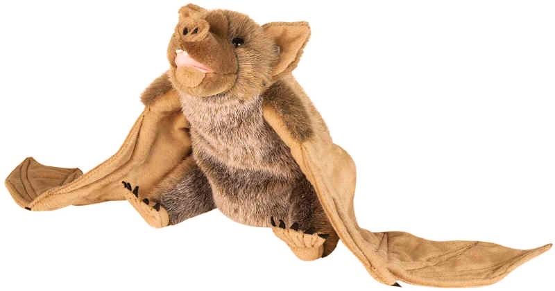 Flagermus, 30cm - Wild Republic