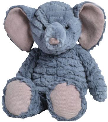 Elefant Lovalia - Molli Toys