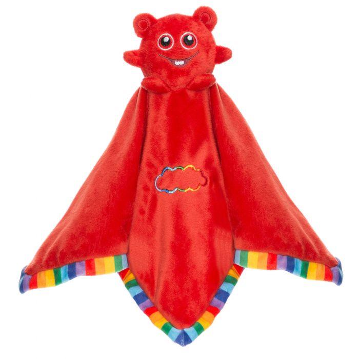 Babblarna Sutteklud Bobbo - Teddykompaniet