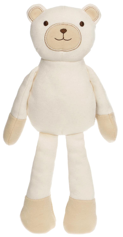 Teddy Organics Bamse Otto - Teddykompaniet